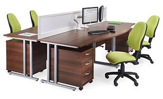 Set Height Desks></a></div> 		</div></div><div class=