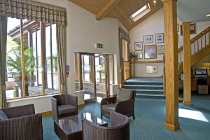 garstang country club1