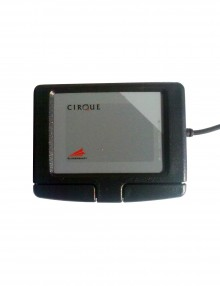 Cirque Easy Cat Touchpad